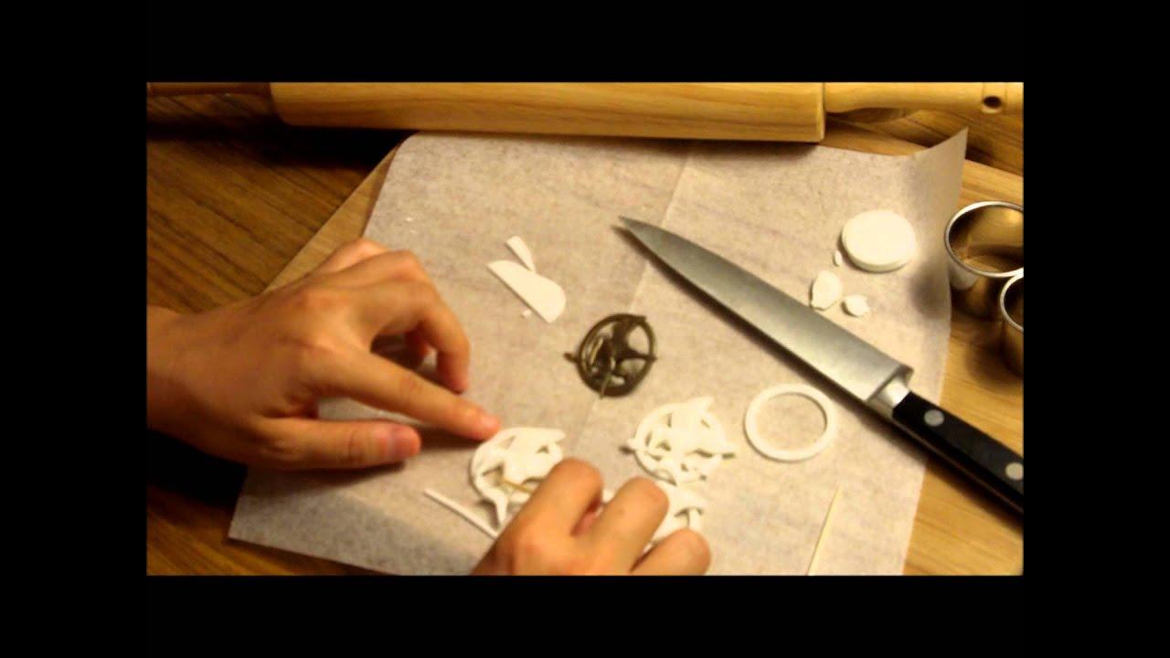 How to Make a Mockingjay Pin How to Make a Mockingjay Pin new photo