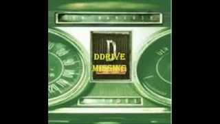 D DRIVE - MISSING