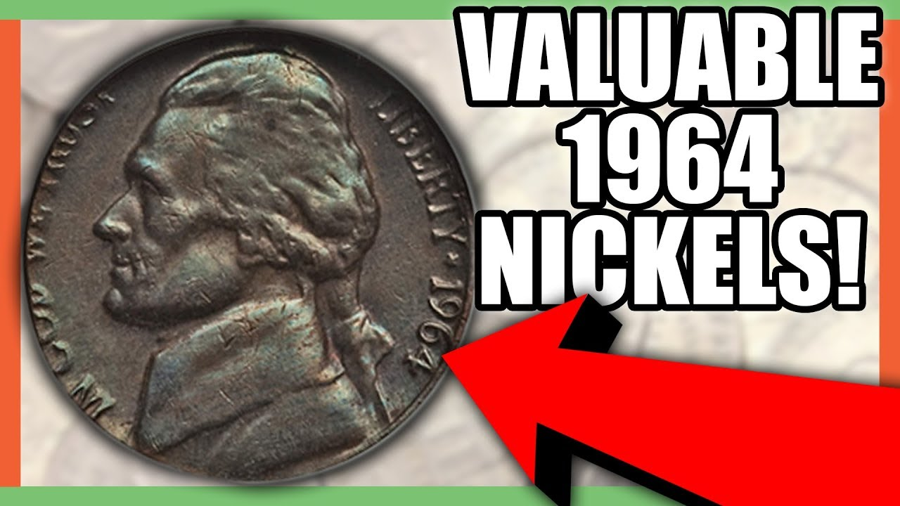 Nickel Error List