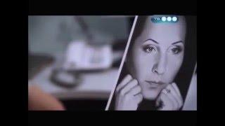 видео Рената Ларичева. На облачном берегу