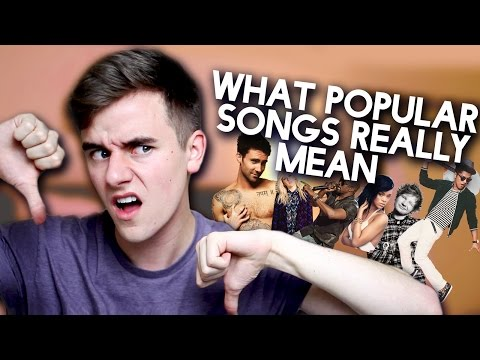 what-popular-songs-really-mean-2