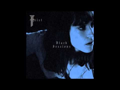 Feist - Let It Die & Lonely Lonely [Black Sessions 6:10]