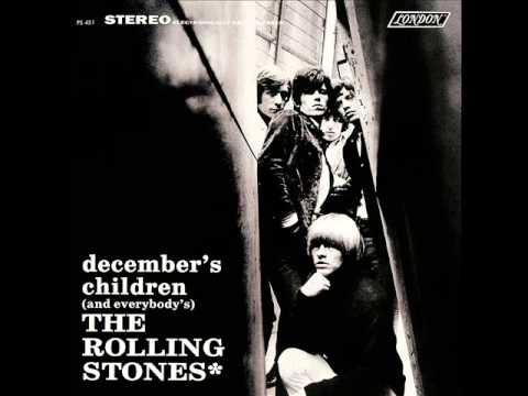 I'm Free IN STEREO Rolling Stones