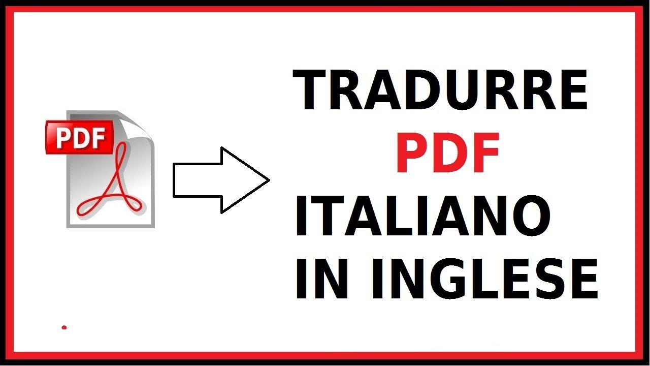ismerd tradurre in italiano)