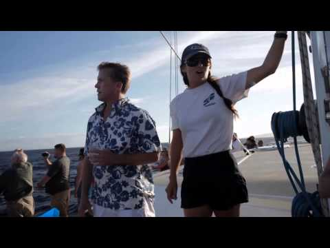 Next Stop_ Maui - Catamaran Sailing.mp4 Travel Video Guide -HD -TV -PG