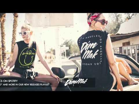 Reid Stefan vs. Debbie Deb - Lookout Weekend (Audio) | Dim Mak Records