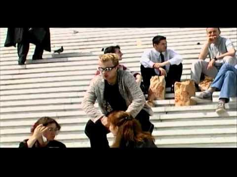 Клип Отпетые Мошенники - Девушки бывают разные