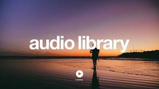 [No Copyright Music] HOME feat. Jade Giorno - Lyvo