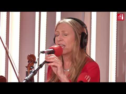"#worldmusicmatters---altan-play-""dónal-agus-mórag"""