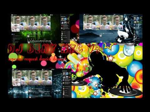 Dessert Dawin Breakbeat DJ House 2016 Remix | Dj Remix 2016