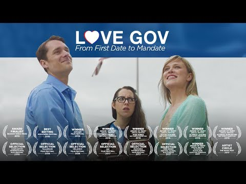 trailer----love-gov:-from-first-date-to-mandate
