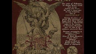 Devathorn - Vritra [Full Album - HD - Official]