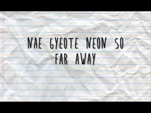 Lyrics Video Jungkook BTS Sofa Original Crush