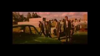 """Dok. filma """"Filmējam Artūru Čiksti"""" 1977.g"""