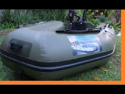 Top Tips For Beginner Inflatable Boat Owners