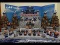 JacksDo Studio - Battle Of Marineford with WCF One Piece. の動画、YouTube動画。