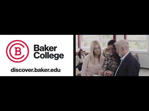 Lake Orion BKB - Baker College of Auburn Hills PROOF