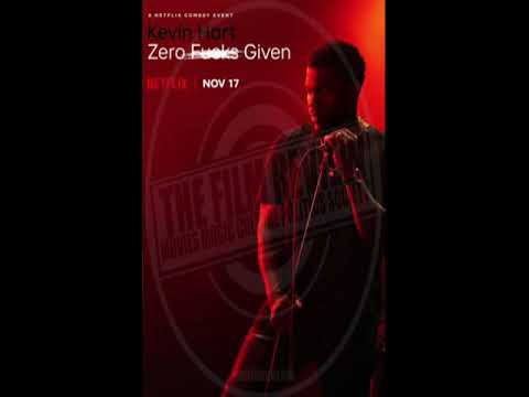 'ZERO FU@KS GIVEN' KEVIN HEART STANDUP REVIEW #TFRPODCASTLIVE EP140