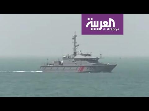 الكويت.. حالة تأهب لكافة السيناريوهات  - نشر قبل 22 دقيقة
