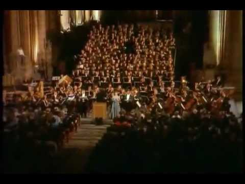 Paul McCartney -   LIVERPOOL ORATORIO