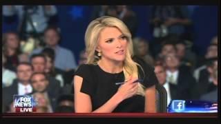 republican presidential debate 2016 quicken loans arena cleveland ohio august 6 2015