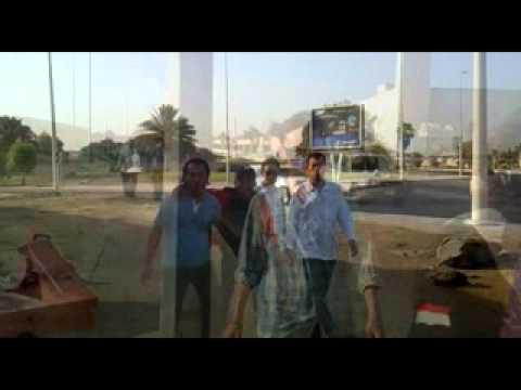 Perjalanan ini ebiet g ade ( Memory Saudi ) p3nt3l.