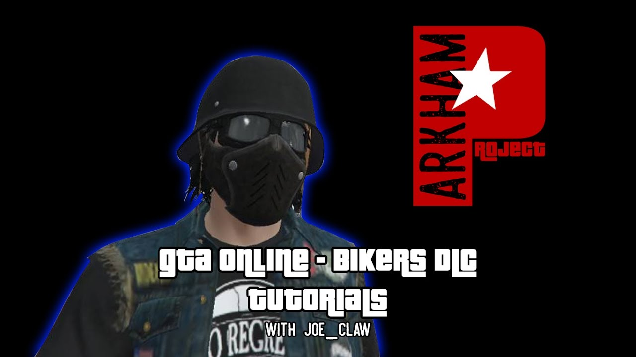 how to buy a biker clubhouse gta