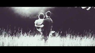 MEHSAH - Memories ( Instrumental - Guitar )