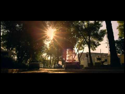 Por mis Bigotes-Trailer