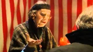 Father Ted - T.1 Episodio 01 (2ª Part.) - Good Luck, Father Ted Subtitulado Español