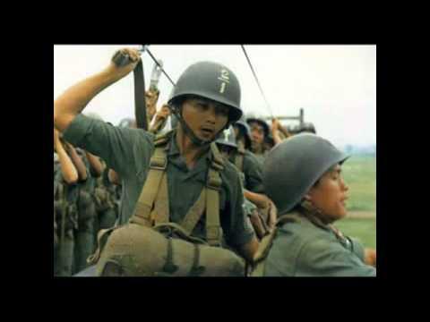 những ca khúc hay nhất Sài Gòn trước 1975