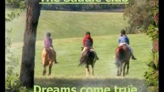 Watch Saddle Club Dreams Come True video