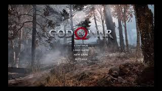 To Jötunheim We Go| God of War Part 8