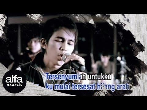 Lyla - Tersenyumlah (Official Karaoke Video)