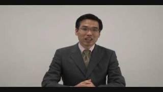 IFRS (国際会計基準) が企業経営に与える影響(1)
