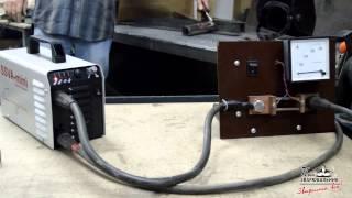 SSVA mini Samuray  нержавейющая сталь(SSVA mini Samuray нержавейющая сталь http://youtu.be/HWLWzWX3180 Многофункциональный источник тока инверторного типа SSVA-mini..., 2015-04-22T05:45:52.000Z)