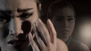 Ngembet Galeng - Anik Arnika  Klip 2016(HD)
