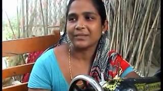Documentary of disabled women entrepreneurs