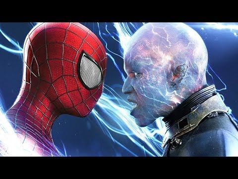 IGN Reviews  The Amazing SpiderMan 2 Review