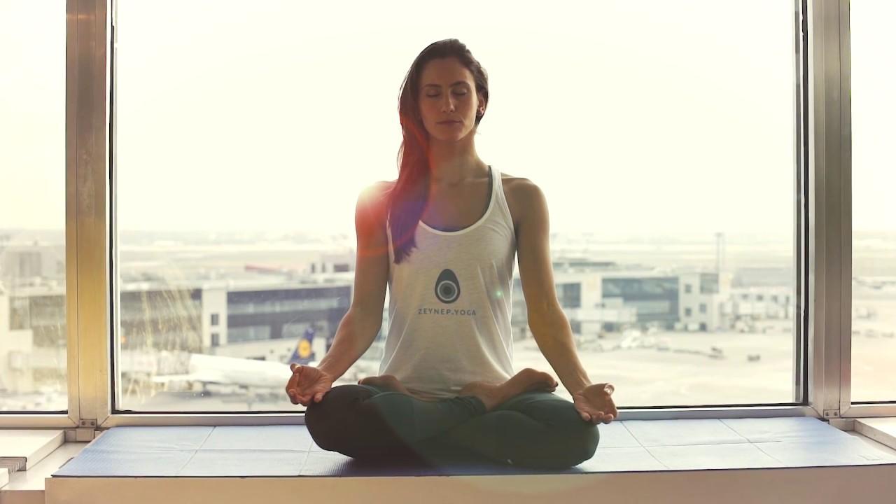 i yoga frankfurt