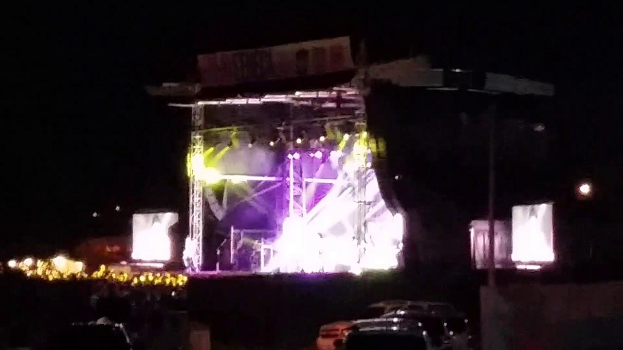 Casino Niagara Concerts
