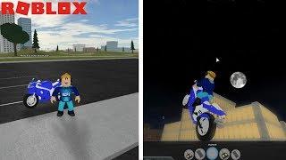 THE RETURN OF THE SUZUKI! | Vehicle Simulator | Roblox