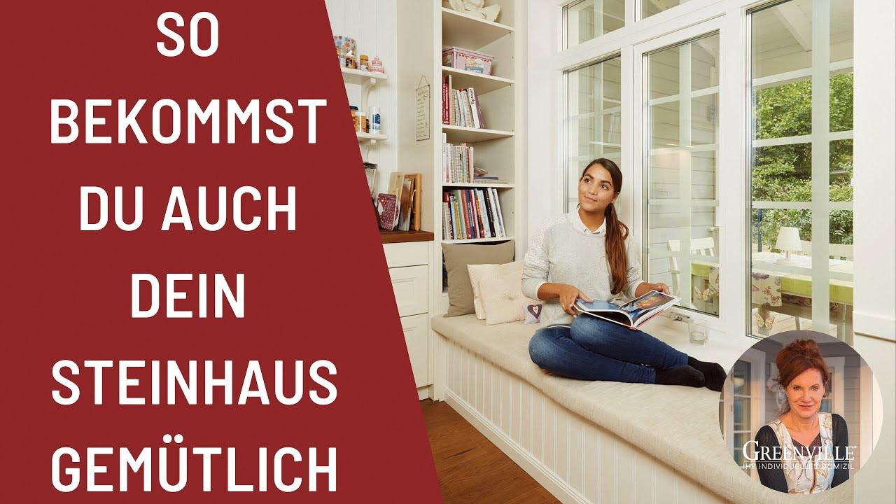 skandinavisches holzhaus bauen und wohnen mit stil 7. Black Bedroom Furniture Sets. Home Design Ideas