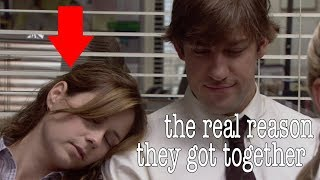 Download 4 Theories About The Office Too Good Not To Be True Mp3 and Videos