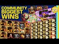 Community Biggest Wins #23 / 2021