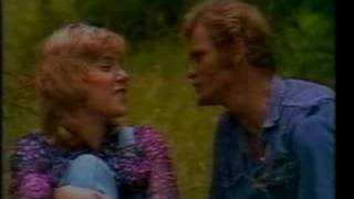 "Anne Murray and Jerry Reed ""You Made My Life A Song""Country"
