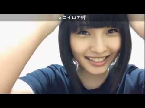 長妻美玖 SHOWROOM https://www.showroom-live.com/room/profile?room_id=207089 公式チャンネル ...