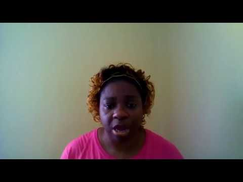 Talking about marriage, separation, cohabitation and divorce