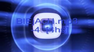 BlEjAcH.mp3 -4 ak47 [4hs]