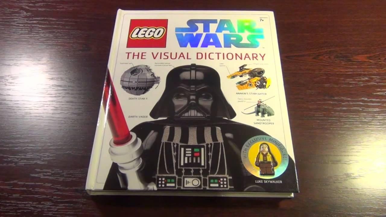 Купить книгу энциклопедия